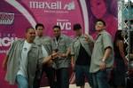 Team4 Th