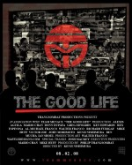 ZGoodlife Th