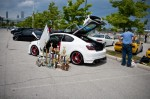Carshow Full-24 Th