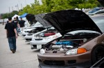 Carshow Full-7 Th