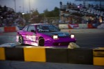 S13 Purple Glitter Full-33 Th