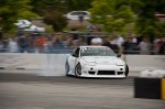 S13 White Maxd Full-6 Th