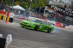 S14 Green Finland Full-11 Th