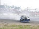 DMCC Round 4 2010