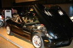 IMG 9963 Th