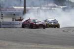 Formula D: Round 4 2010