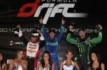 Formula D Round 5 2010