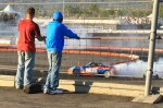 IMG 3415Formula D Finals 2010