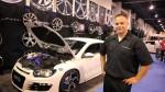 Gran Turismo 5 SEMA Awards