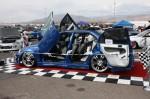 Import Face Off: Las Vegas 2010 width=[150