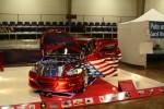 MECA AutoFest 2010