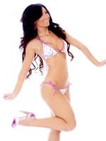 Maya Michelle Rew 12
