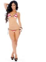 Maya Michelle Rew 16