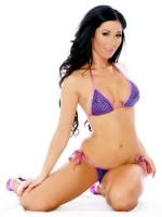 Maya Michelle Rew 19