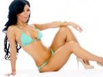 Maya Michelle Rew 21