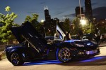 RPM Events: Chicago