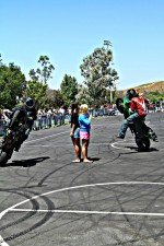 RPM_Events_Irvine_2010_Melissa_Riso