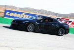 Redline Time Attack 2011 17777