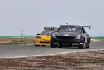 Redline Time Attack 2011 2