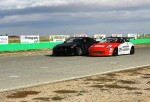 Redline Time Attack 2011 7