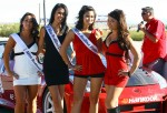 The Girls And Naderi Redline Time Attack Round8 2010