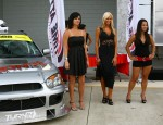 IMG 1046miss Redline Contestants Th