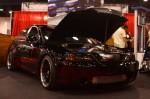 SEMA Show 2010