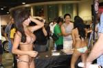 Spo Com Show Long Beach 2010
