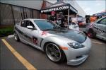 TH Motorsports Meet 2010