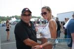 Waterfest 16 2010