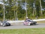 DMCC Round 6 2010