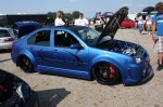 Import Face-Off: Ohio 2010