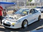Nisei Week 2010