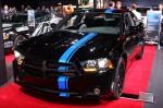 2011 New York International Auto Show