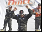 DMCC Round 2 2010