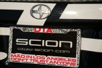 Scion Racing Launch Party