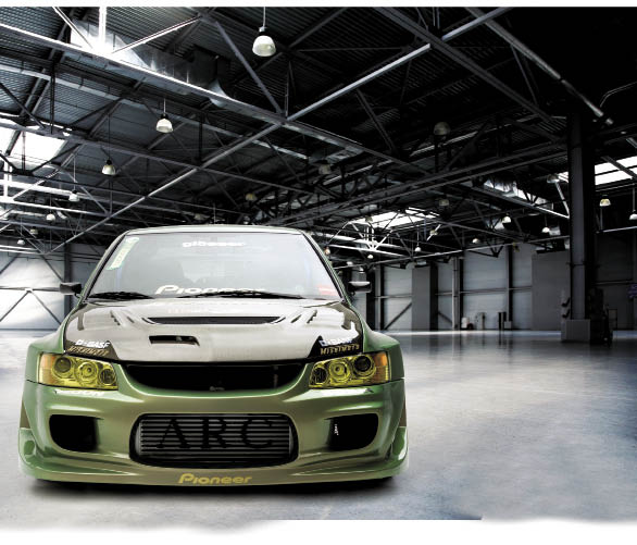 feature-2004-mitsubishi-lancer-evolution-viii-raffy-bautista-high-end-performance-falken-jdm-seibon-apr-greddy-pioneer-advan