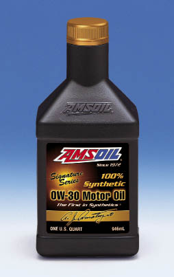 AMSOIL_Signature_Series