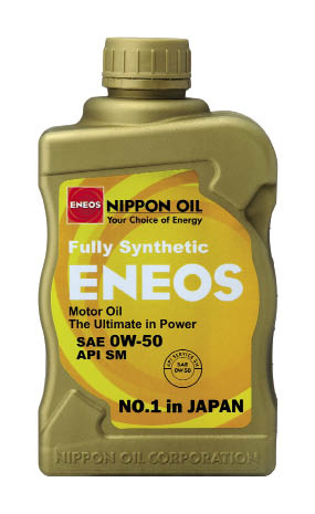 ENEOS_Performance_Oil