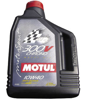MOTUL_300V_Synthetic_Engine_Oil