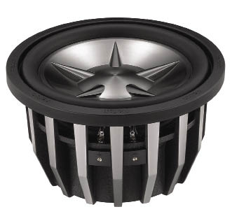 Clarion_PXW_Series_Subwoofers