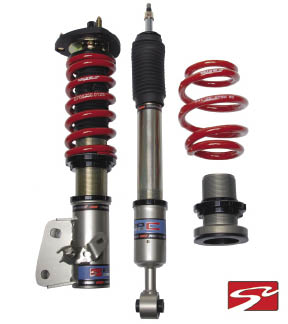 Skunk2_Pro-C_Coilovers