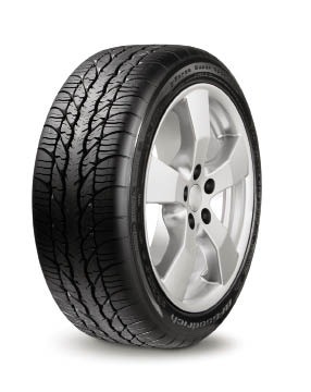 BFGoodrich_Gforce_Super_Sport_AS