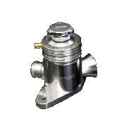 Agency_Power_Adjustable_Blowoff_Valve