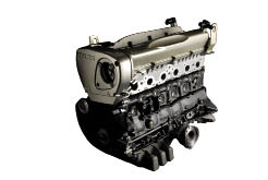 Edo_Performance_RB26DETT_BNR-41_N1_NUR-SPEC_Engine