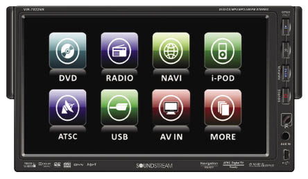 Soundstream_VR-7022NR_Multimedia