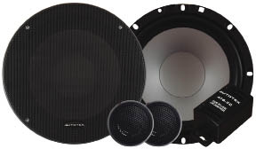 Autotek_Super_Sport_AT62C_Speakers