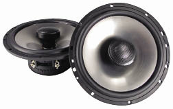Diamond_Audio_D3635I_Speakers
