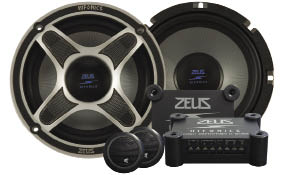Hifonics_Zeus_ZXi6_5C_Speakers