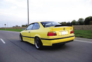 1995_BMW_M3_JJ_Chang